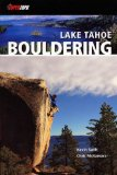 Lake Tahoe Books