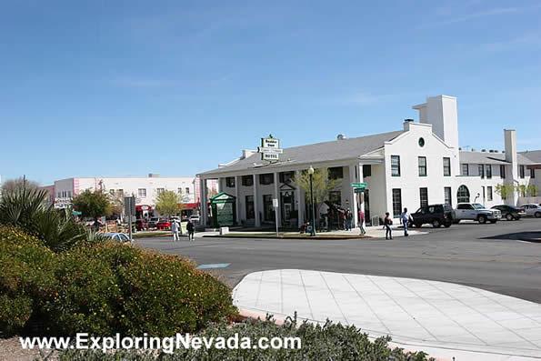 Hotels Near Pearl Street Boulder Co
