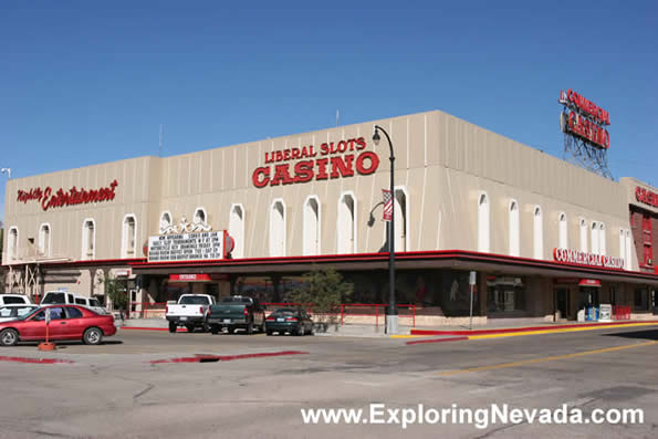 Elko nevada and casinos river rock casino phone
