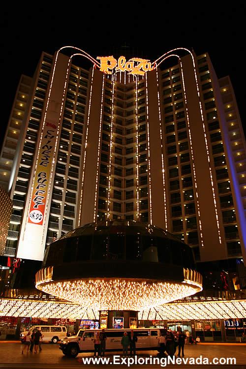 Huge Hummer Limo The Plaza Hotel