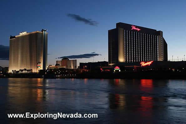 Flamingo hotel casino in laughlin cannery casino n las vegas