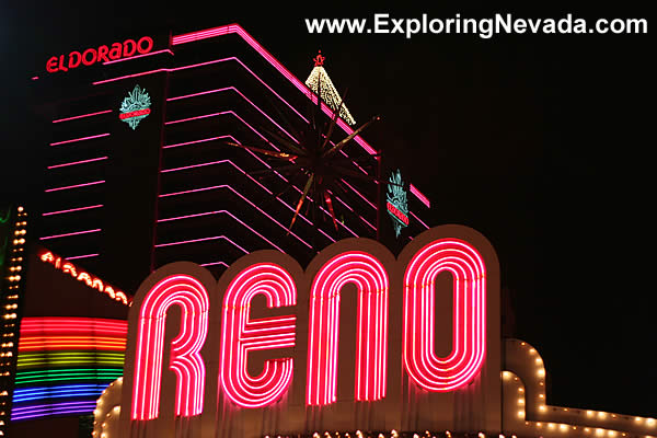 eldorado palace online casino