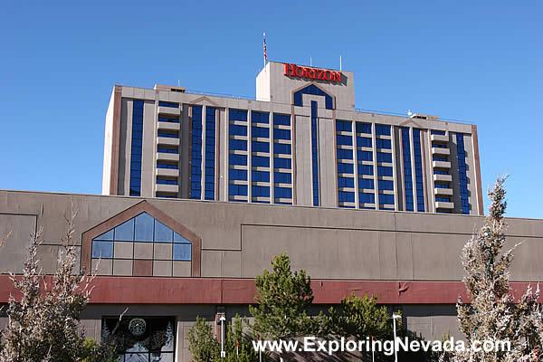 Hotels In South Lake Tahoe Nv