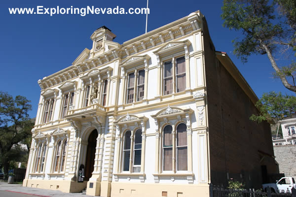 Gaming additionally Free Things To Do further Rfoetida besides Population Growth And Population Statistics moreover . on reno nevada information